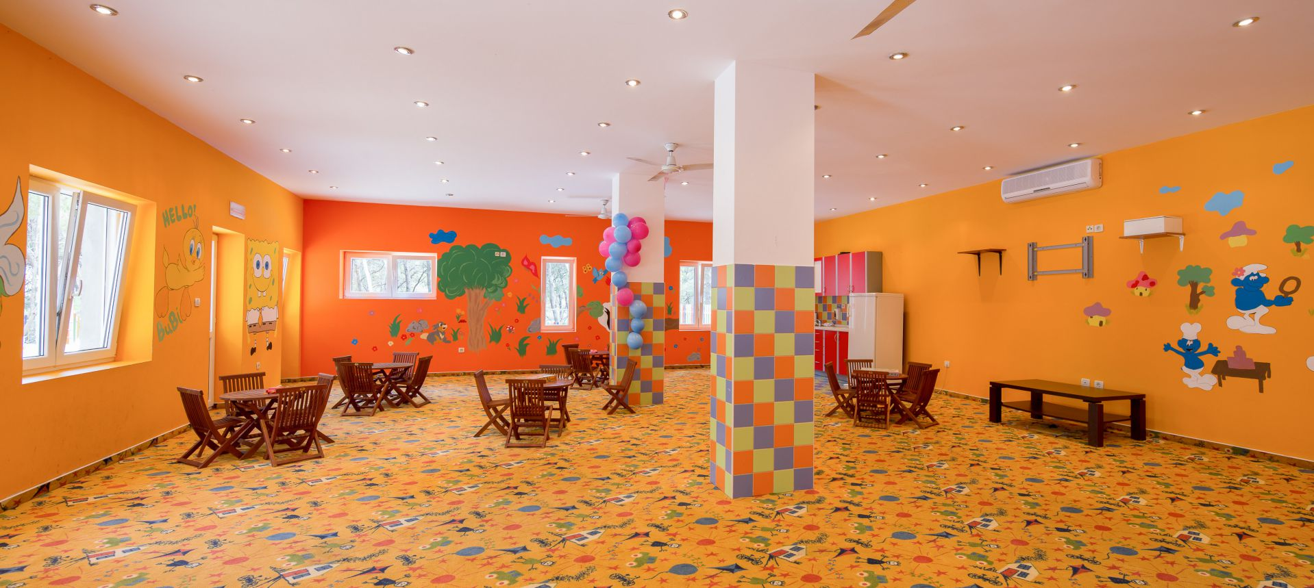 kids club 01 14639361049 o - Zora Hotel
