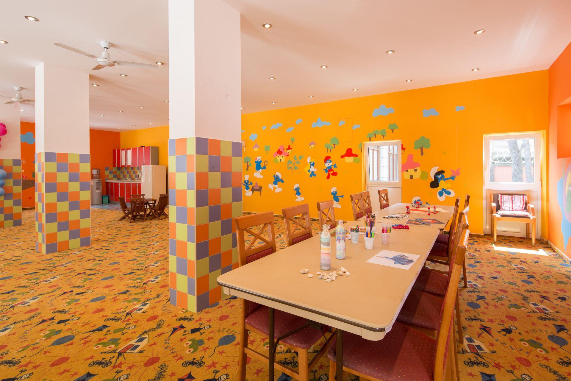 kids club 02 14826018195 o - Zora Hotel