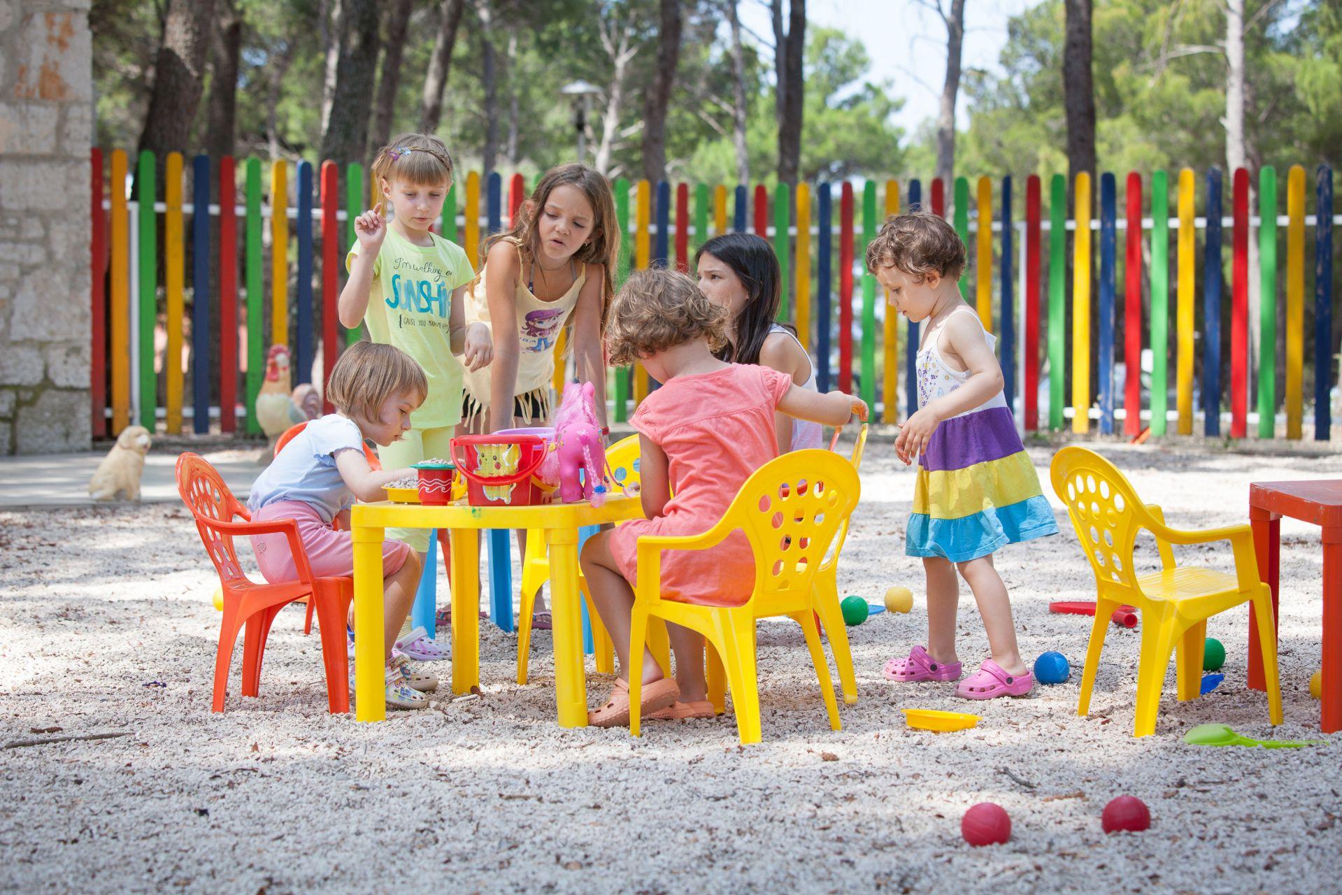 kids club 12 14822909011 o - Zora Hotel
