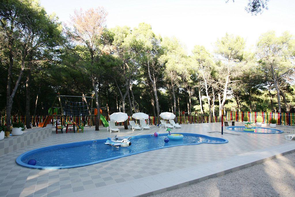 kids club 19 14802974816 o - Zora Hotel
