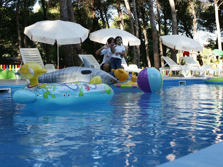 kids club 22 14825984125 o uai - Zora Hotel