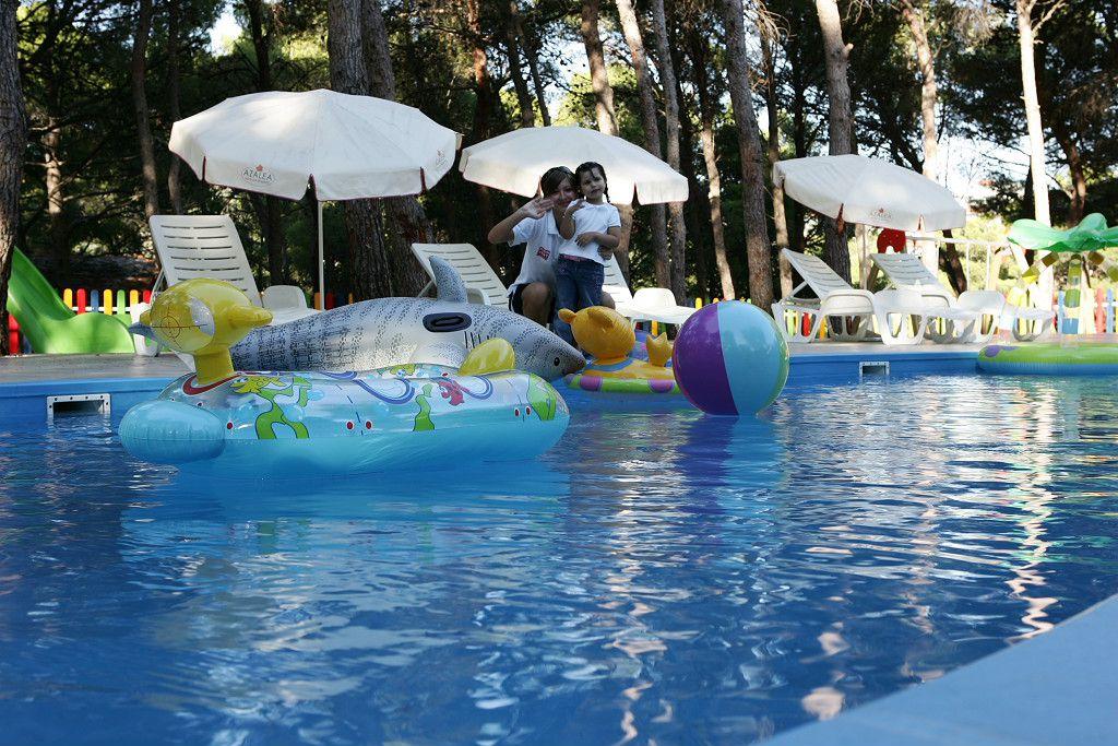 kids club 22 14825984125 o - Zora Hotel