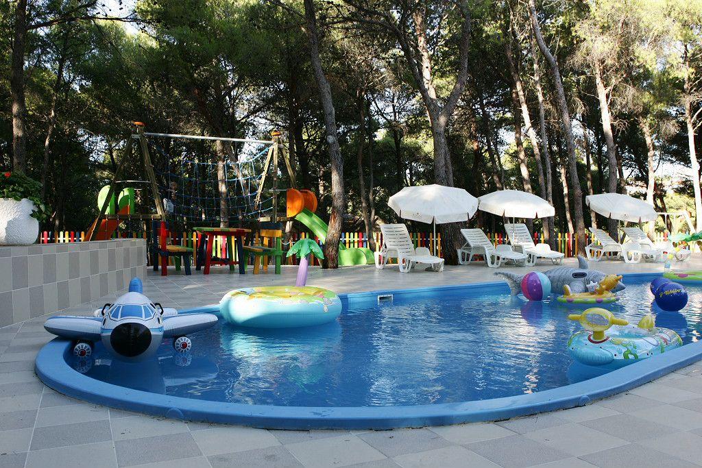 kids club 23 14802973236 o - Zora Hotel
