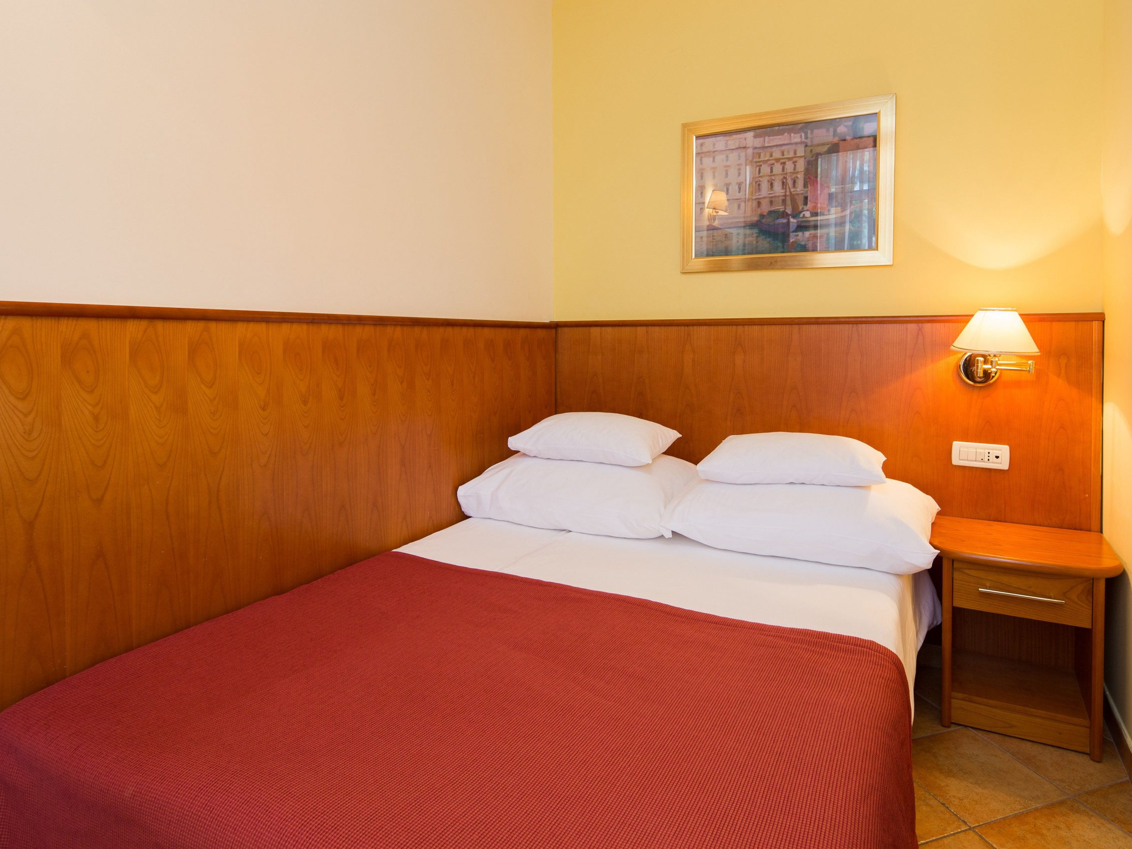 premier club family room 02 14638837398 o scaled uai - Zora Hotel