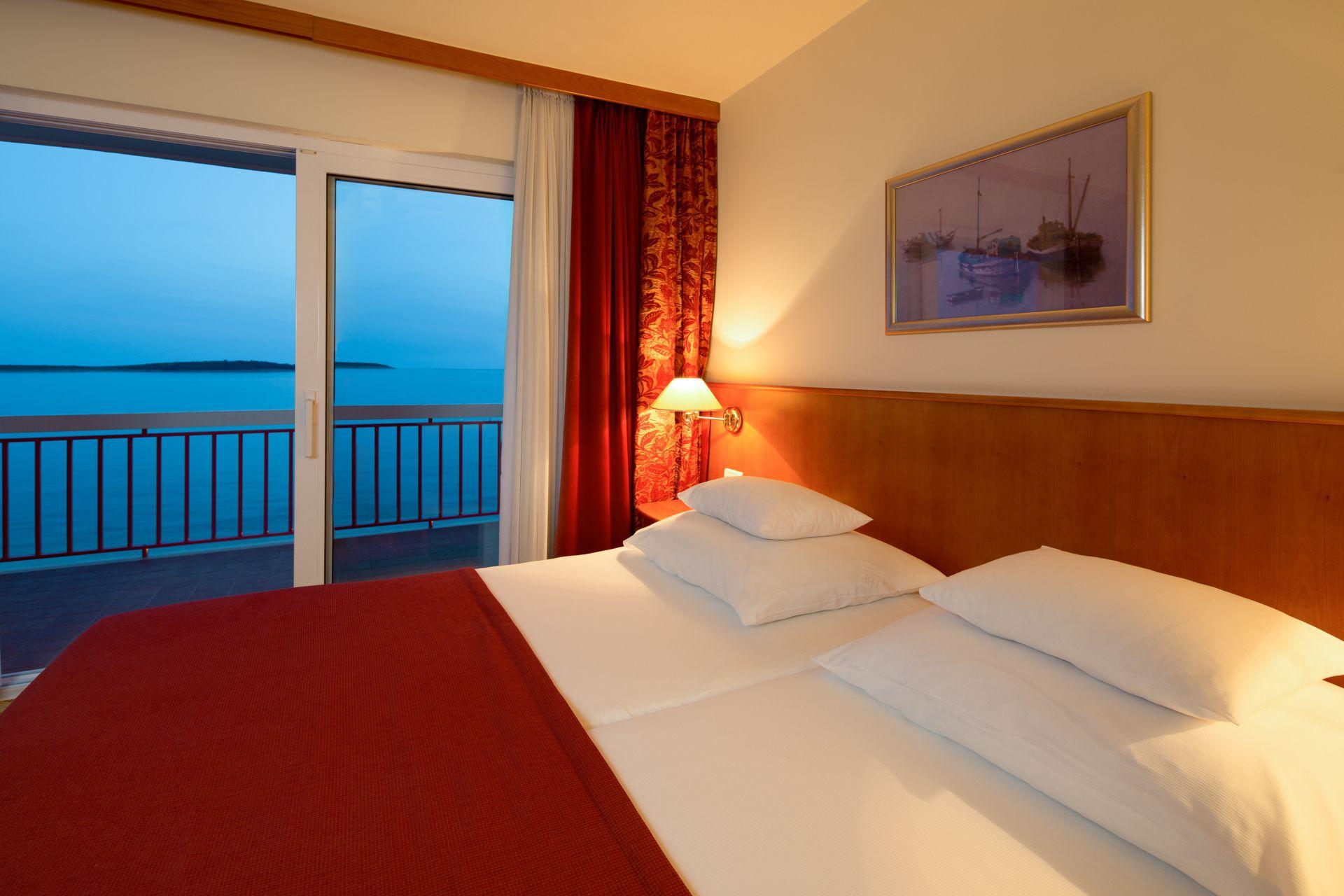 premier club suite 07 14825448025 o - Zora Hotel