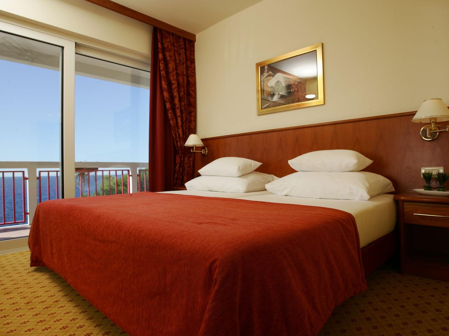premier club suite 16 14845276953 o uai - Zora Hotel