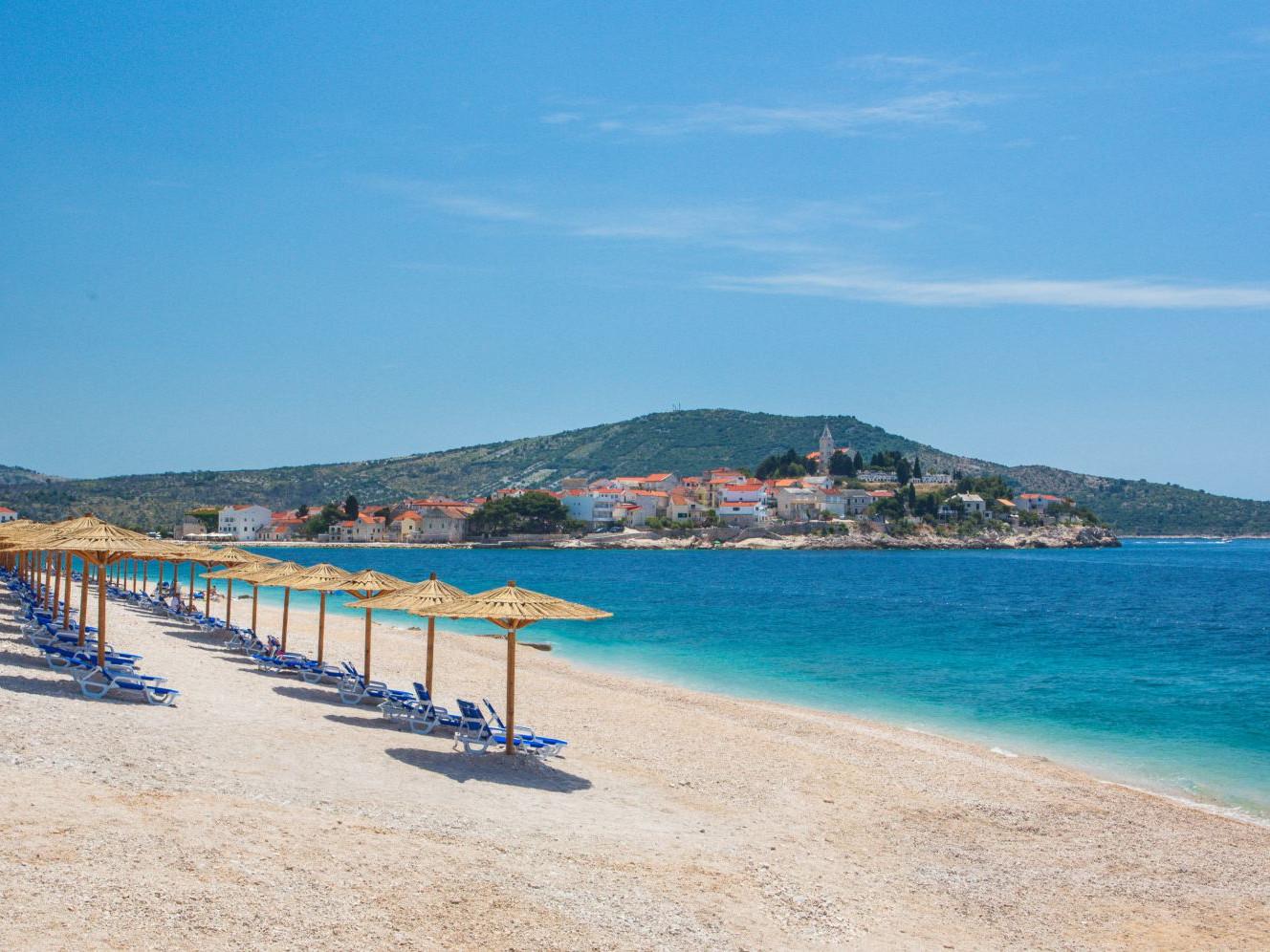 beach 06 14638554239 o uai - Zora Hotel
