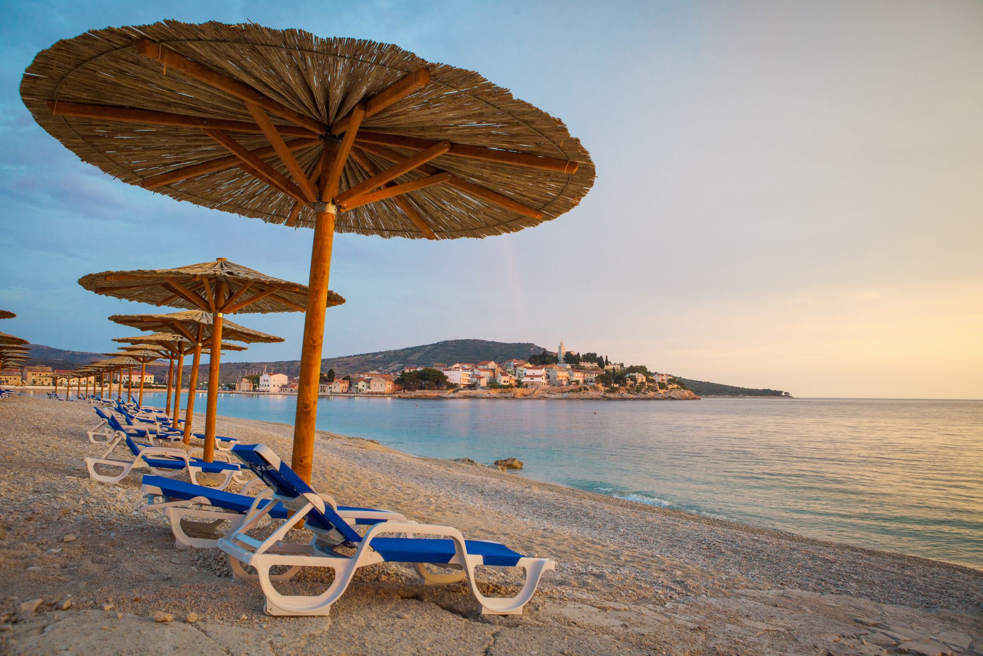 beach 07 14638501600 o 1 - Zora Hotel