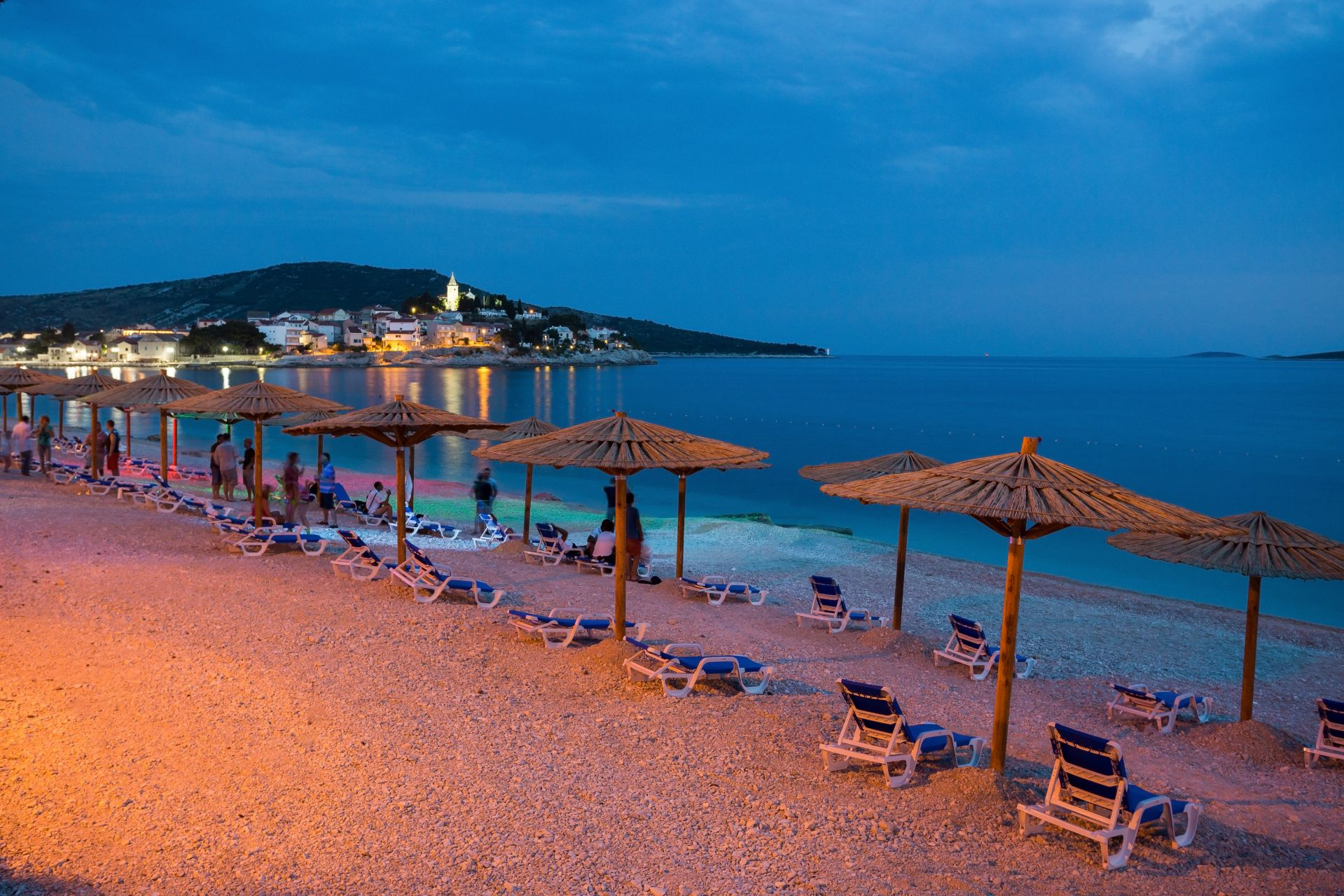 beach 08 14638499270 o - Zora Hotel