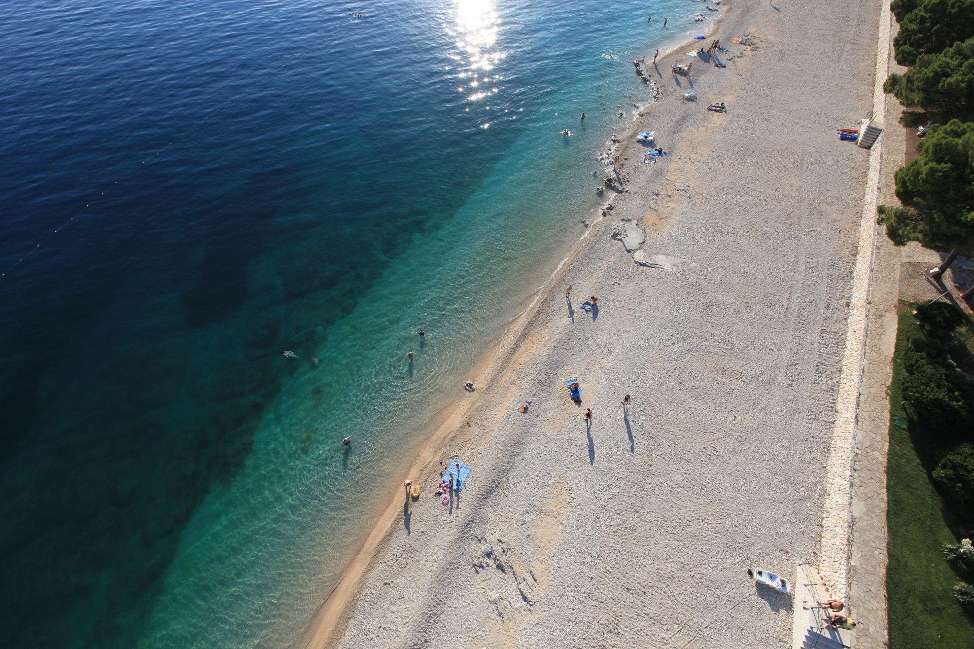 beach 13 14825196655 o 1 - Zora Hotel