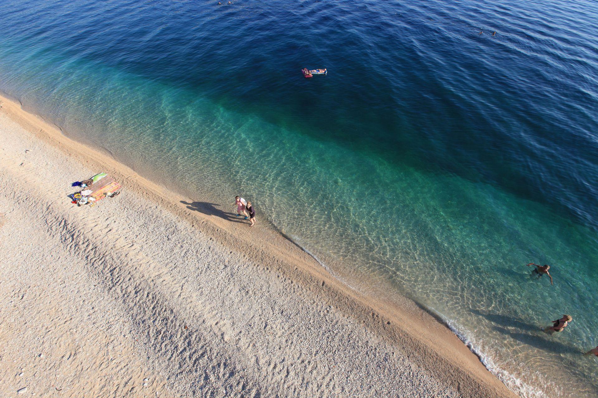 beach 15 14822824714 o - Zora Hotel
