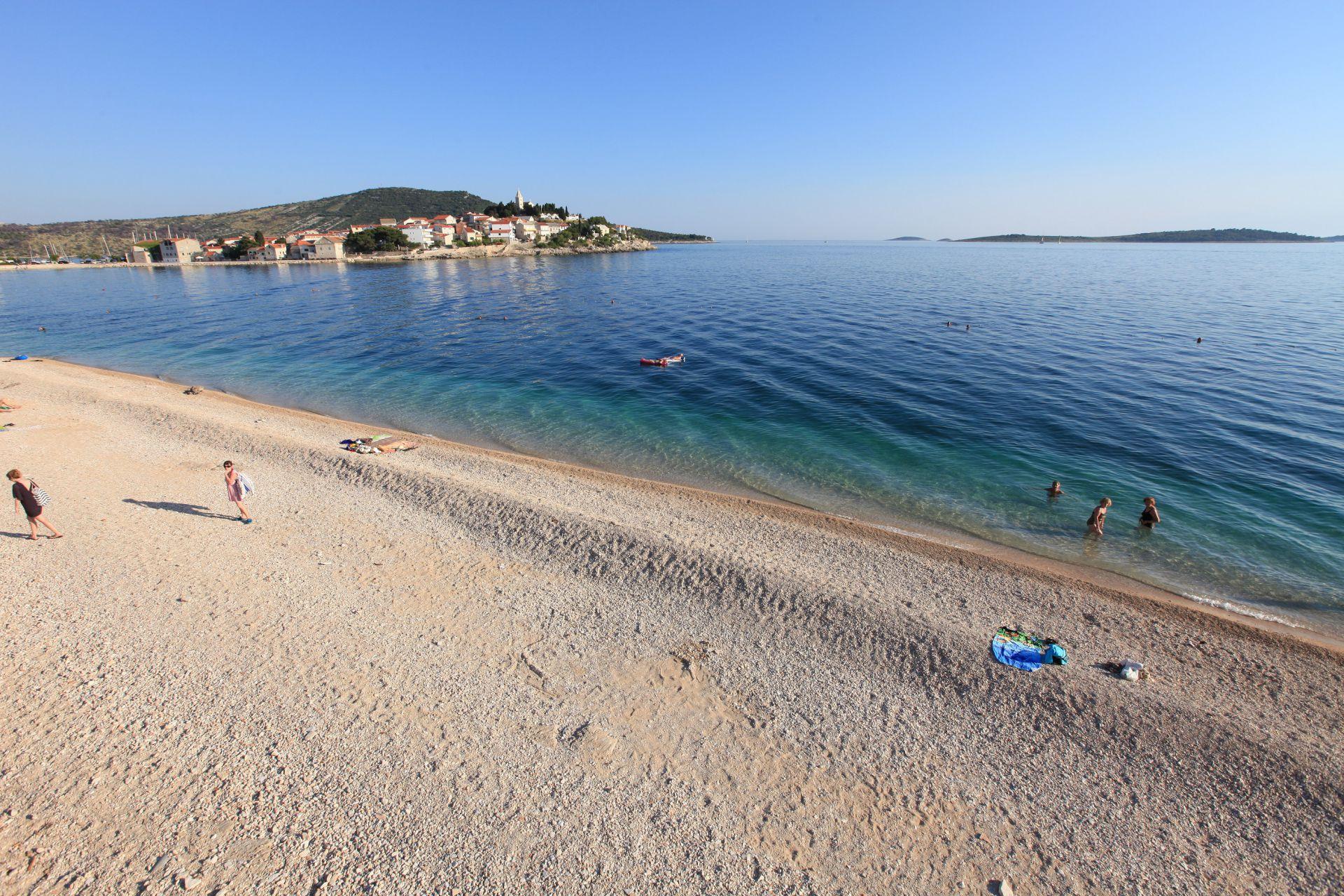 beach 16 14638534789 o - Zora Hotel