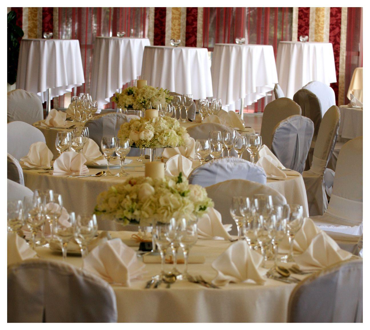 congress center gala dinner 08 14639581657 o - Zora Hotel