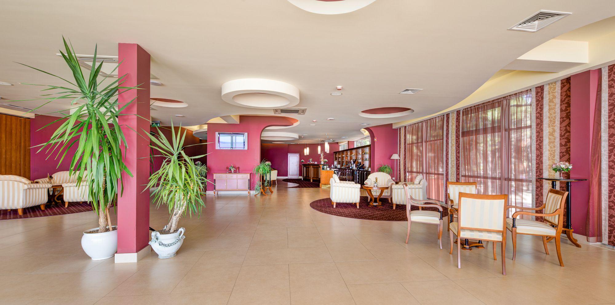 congress center lobby bar 01 14826123065 o - Zora Hotel