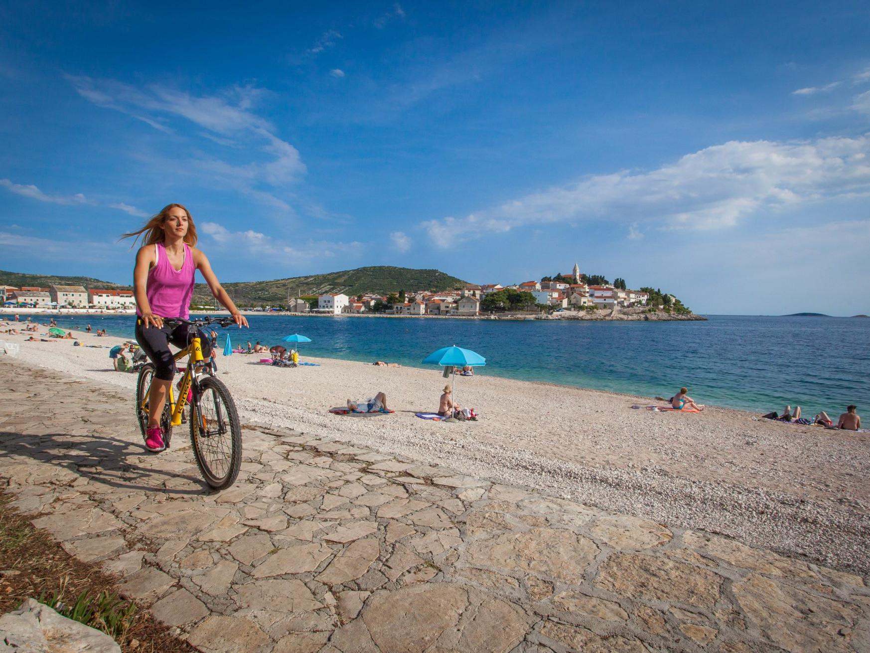 cycling 03 14639189030 o uai - Zora Hotel