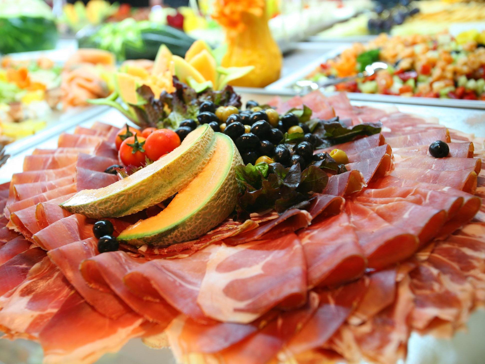 food 01 14639817068 o uai - Zora Hotel