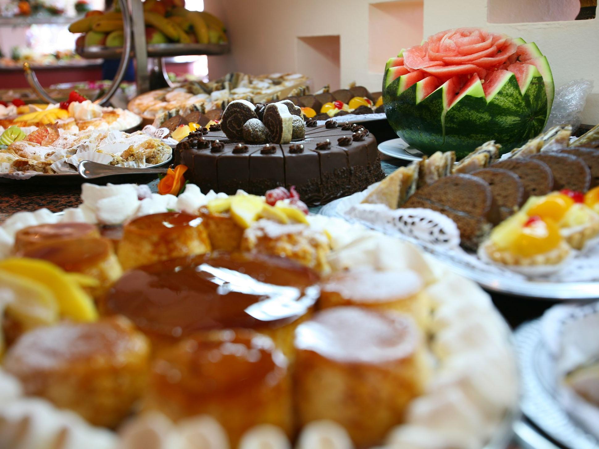 food 15 14639857067 o uai - Zora Hotel