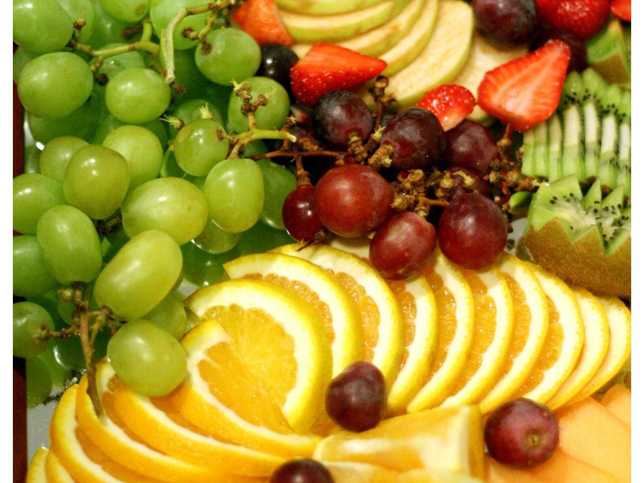 food 17 14803382136 o 1 uai - Zora Hotel