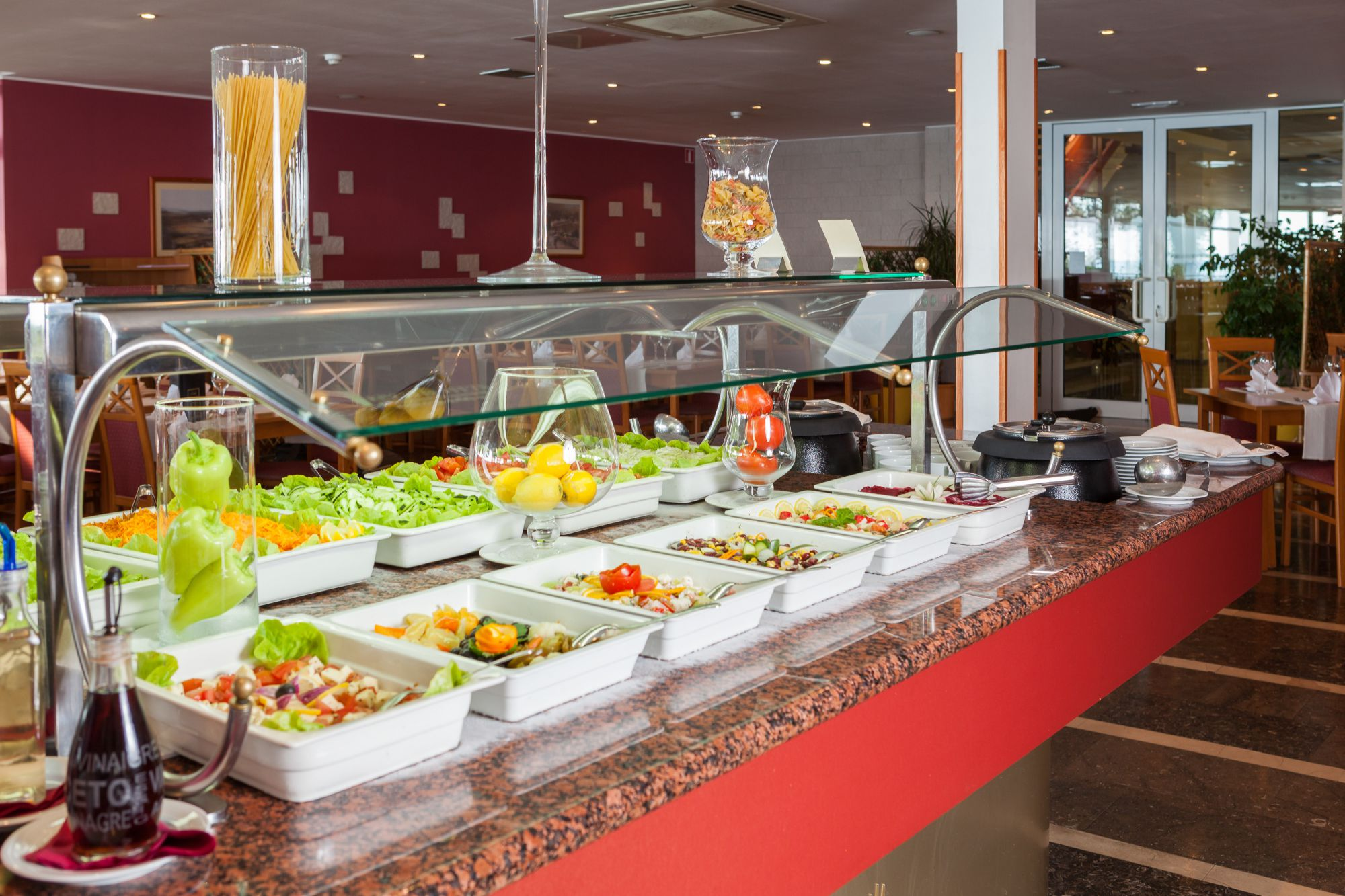 food 20 14639844167 o - Zora Hotel