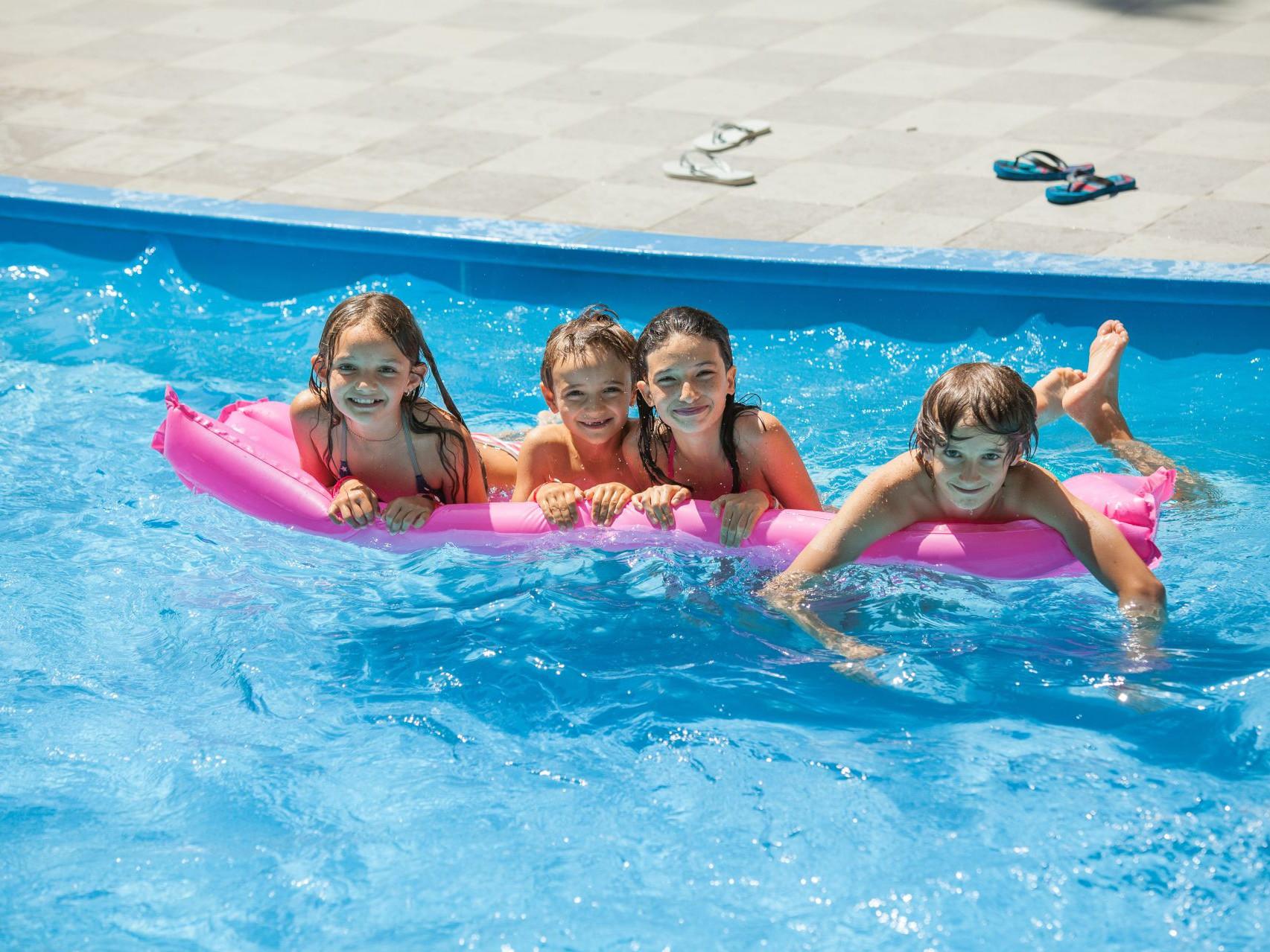 kids club 09 14845841663 o uai - Zora Hotel