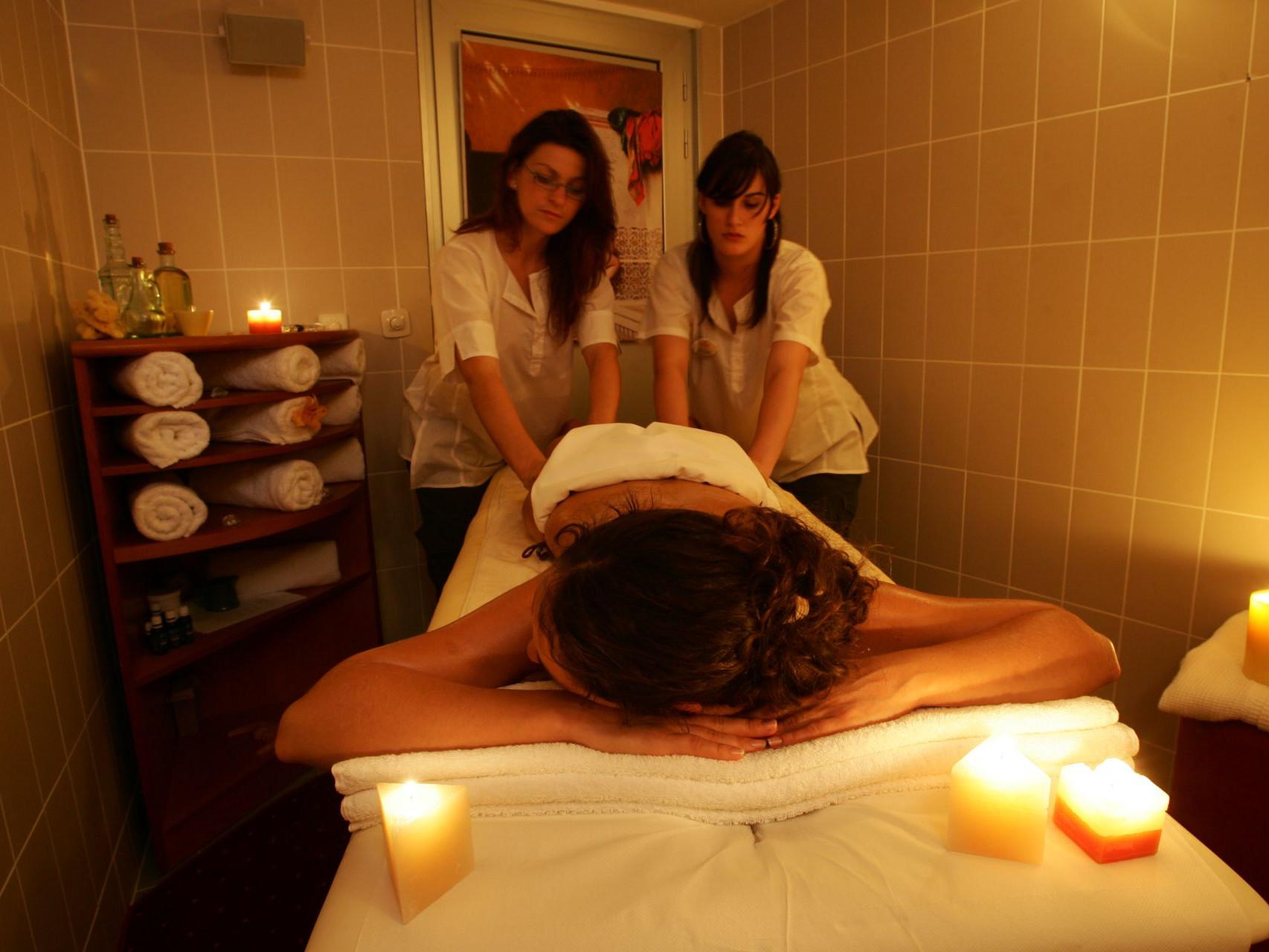 massage 02 14639178200 o uai - Zora Hotel