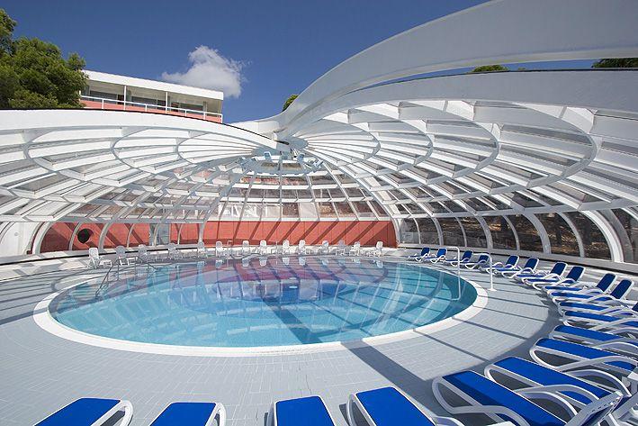 swimming pool 12 14825862765 o - Zora Hotel