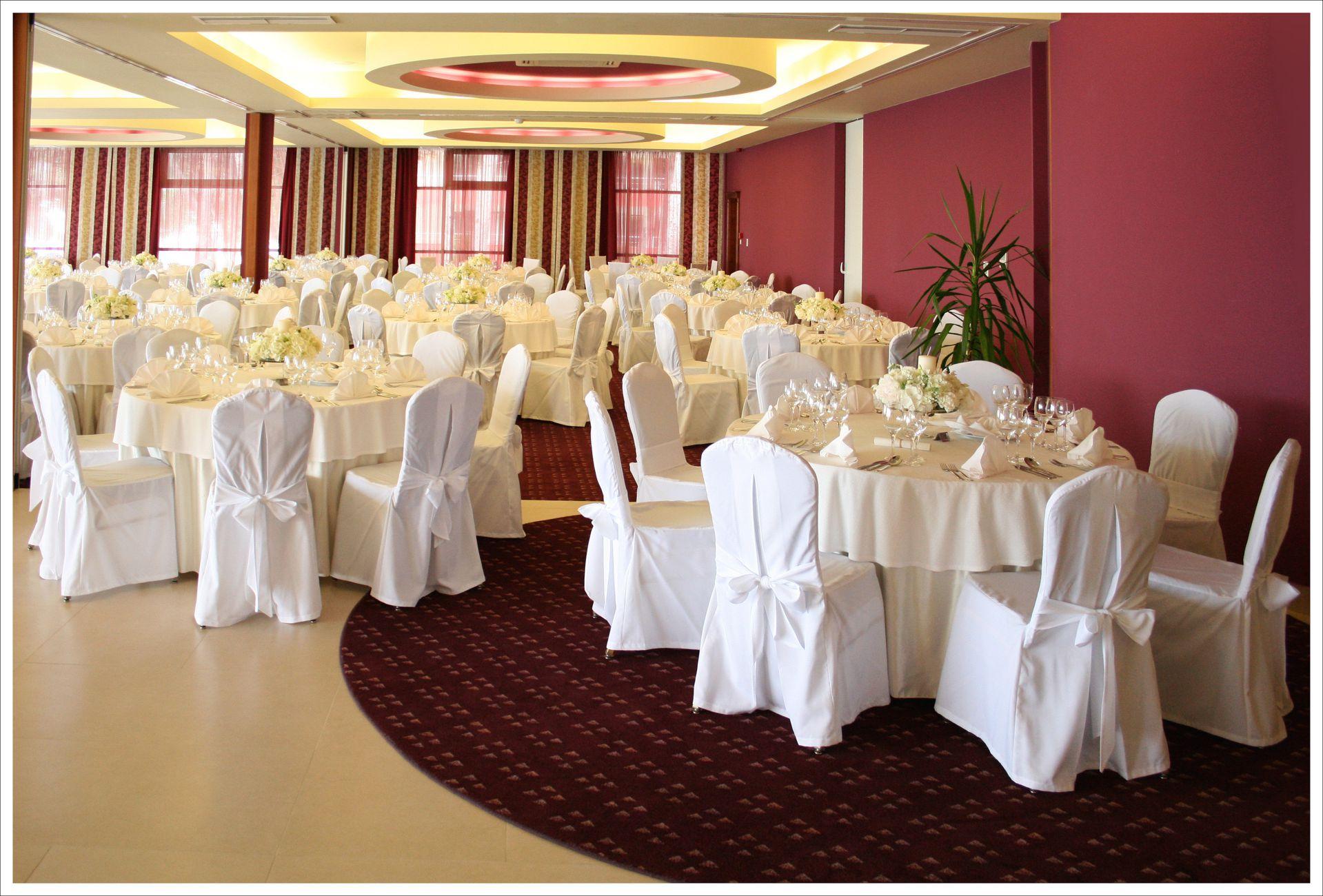 wedding congress center 07 14825957322 o - Zora Hotel