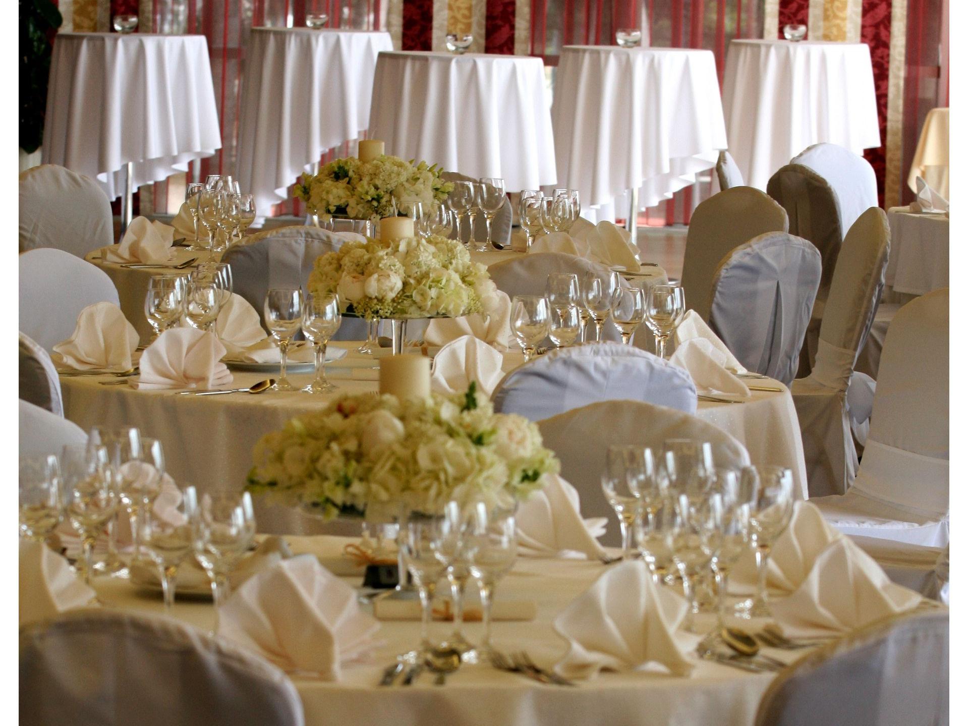 wedding congress center 08 14639664509 o uai - Zora Hotel