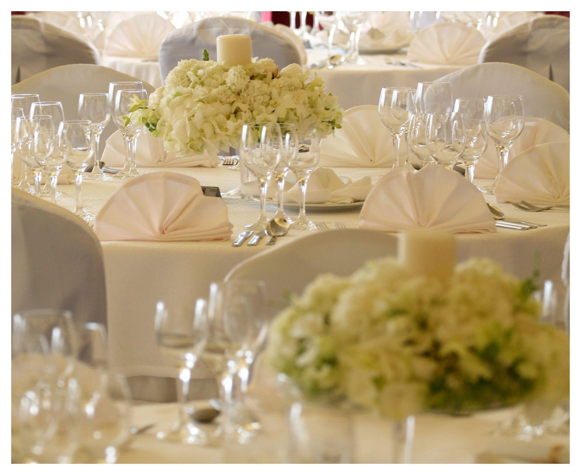 wedding congress center 11 14823953584 o - Zora Hotel