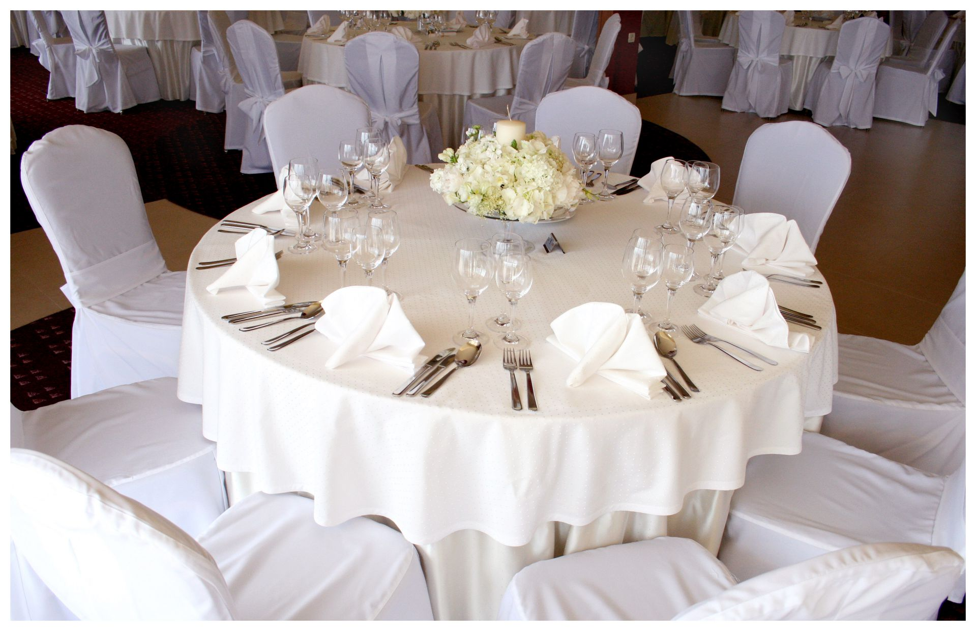 wedding congress center 20 14823942384 o - Zora Hotel