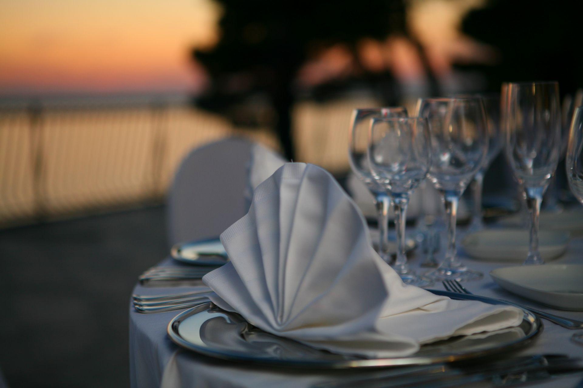 wedding piano bar 06 14639661988 o - Zora Hotel