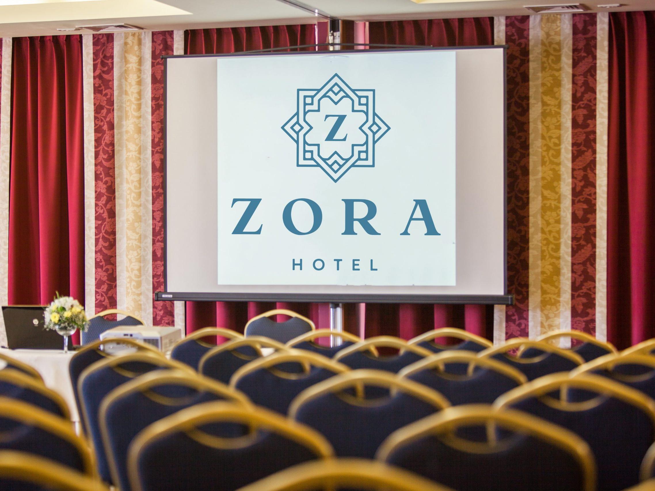 Penkala logo scaled uai - Zora Hotel