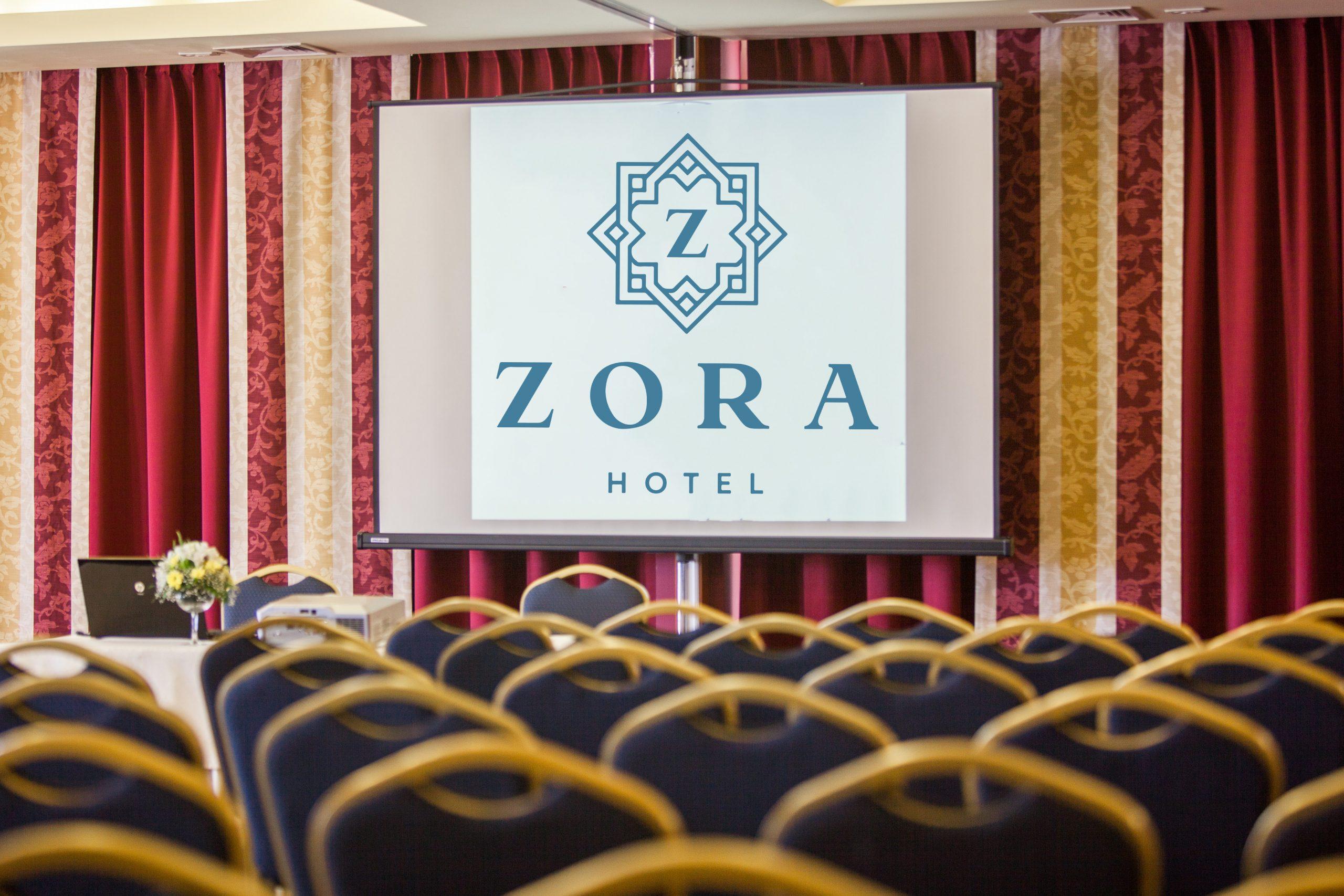 Penkala logo scaled - Zora Hotel