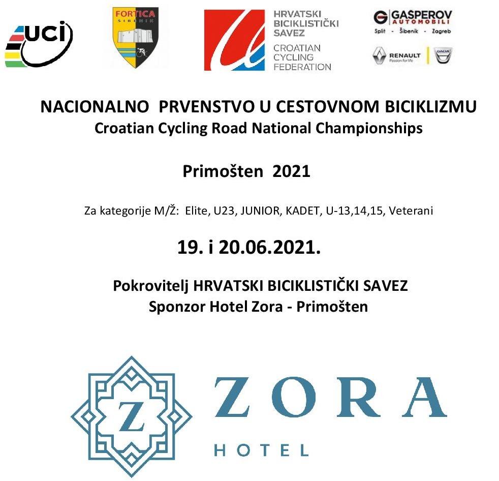 event 1 - Zora Hotel